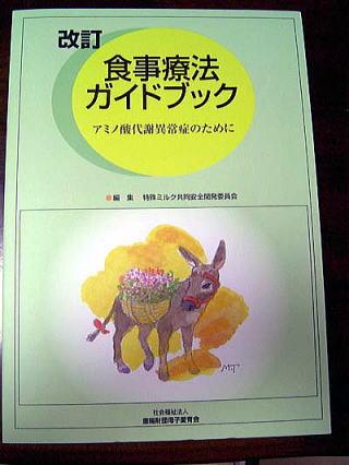 guidebook11