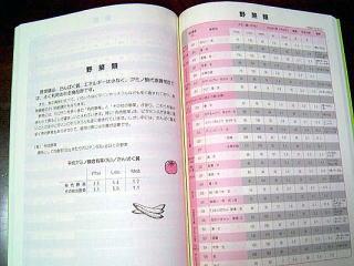 guidebook31